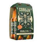 Cerveja Super Bock Coruja Double IPA
