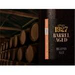 Cerveja Super Bock Selecção 1927 Barrel Aged Blond Ale